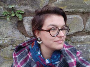DR CAROLINA KUEPPER-TETZEL, CPsychol SFHEA